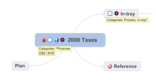Nm_tag_tax_example_done.jpg